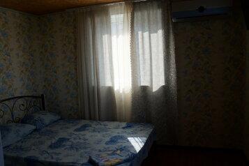 Гостевой дом, Черноморская улица, 51 на 10 номеров - Фотография 3