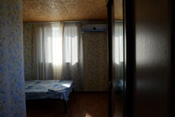 Гостевой дом, Черноморская улица, 51 на 10 номеров - Фотография 4