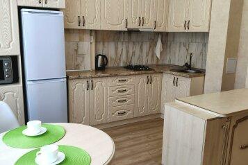 1-комн. квартира, 39 кв.м. на 3 человека, Смежный переулок, 10, Симферополь - Фотография 2