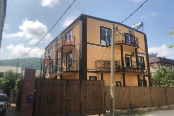 Гостевой дом, Морская улица, 7А на 13 номеров - Фотография 1