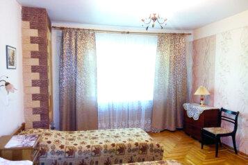 Уютное жилье у входа в парк. Комнаты в доме на Ольховской, Ольховская улица, 5 на 1 номер - Фотография 1