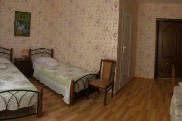 Мини-отель, Полевая, 17 на 6 номеров - Фотография 2