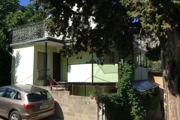 Частный сектор, Красномаякская улица, 2А на 2 номера - Фотография 1