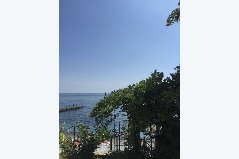 """Гостевой дом """"отдых у моря», Отрадная улица, 25 на 5 комнат - Фотография 15"""
