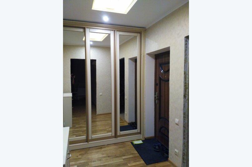 1-комн. квартира, 55 кв.м. на 4 человека, Античный проспект, 64к3, Севастополь - Фотография 5