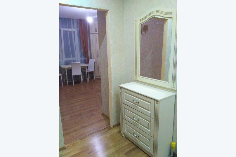 1-комн. квартира, 55 кв.м. на 4 человека, Античный проспект, 64к3, Севастополь - Фотография 6