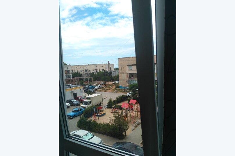 1-комн. квартира, 55 кв.м. на 4 человека, Античный проспект, 64к3, Севастополь - Фотография 9