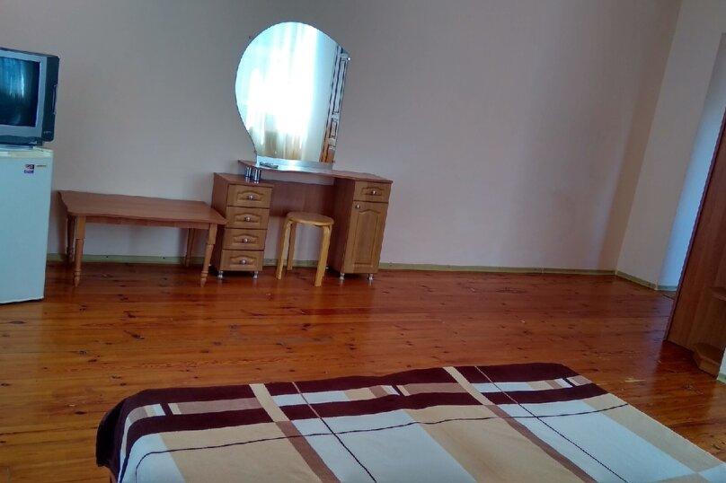 """Гостевой дом """"Гелиос"""", Юго-Западная , 87 на 11 комнат - Фотография 22"""