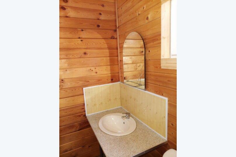"""Гостевой дом """"Маклер"""", Таманская, 106 на 6 комнат - Фотография 31"""