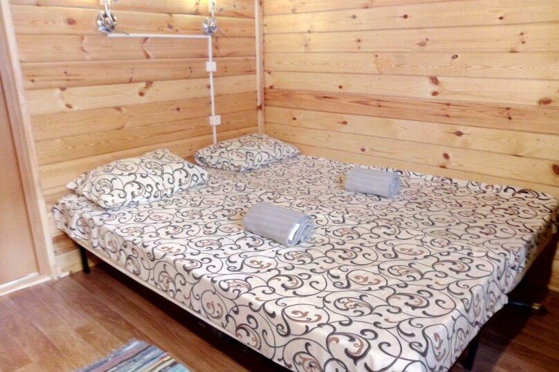 """Гостевой дом """"Маклер"""", Таманская, 106 на 6 комнат - Фотография 33"""