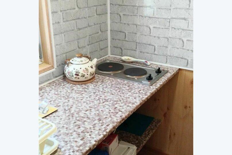 """Гостевой дом """"Маклер"""", Таманская, 106 на 6 комнат - Фотография 37"""