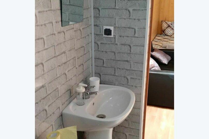 """Гостевой дом """"Маклер"""", Таманская, 106 на 6 комнат - Фотография 42"""