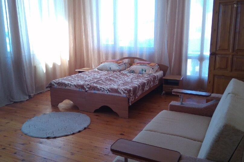 """Гостевой дом """"Гелиос"""", Юго-Западная , 87 на 11 комнат - Фотография 6"""