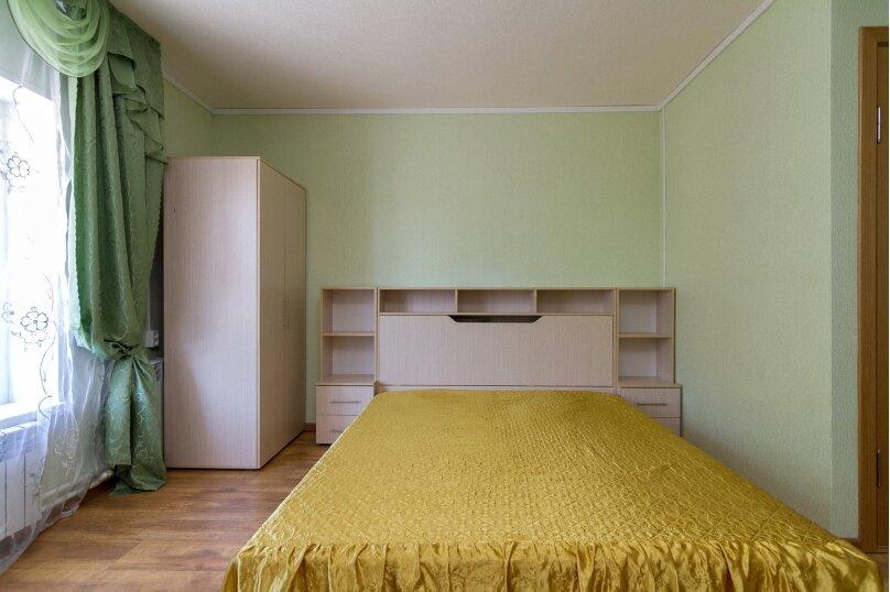 """Гостевой дом """"Лоцман"""", Рабочая улица, 1Б на 11 комнат - Фотография 2"""