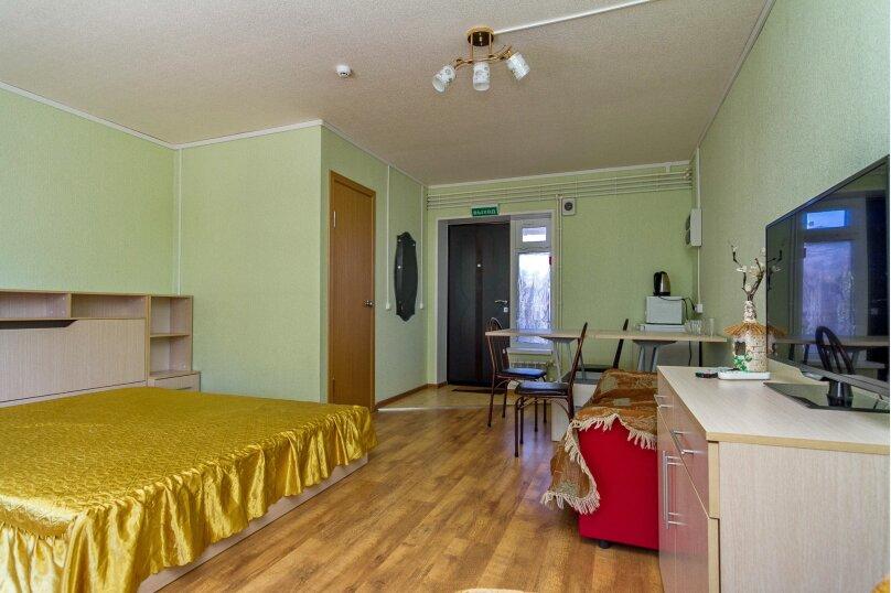 """Гостевой дом """"Лоцман"""", Рабочая улица, 1Б на 11 комнат - Фотография 4"""