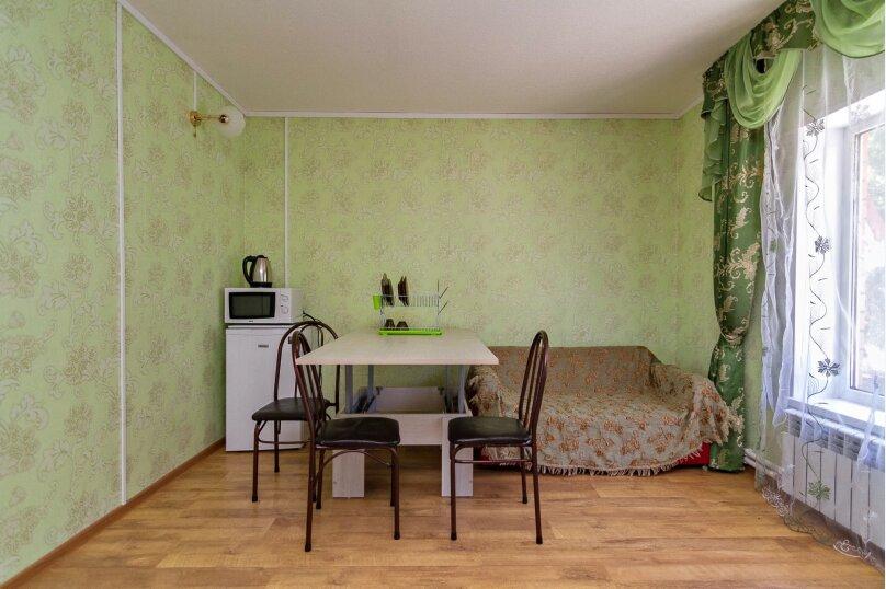 """Гостевой дом """"Лоцман"""", Рабочая улица, 1Б на 11 комнат - Фотография 7"""