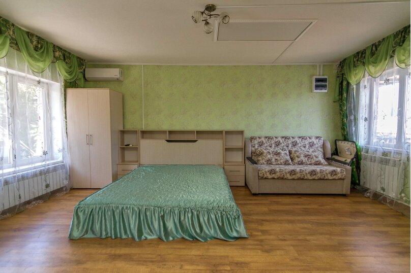 """Гостевой дом """"Лоцман"""", Рабочая улица, 1Б на 11 комнат - Фотография 8"""