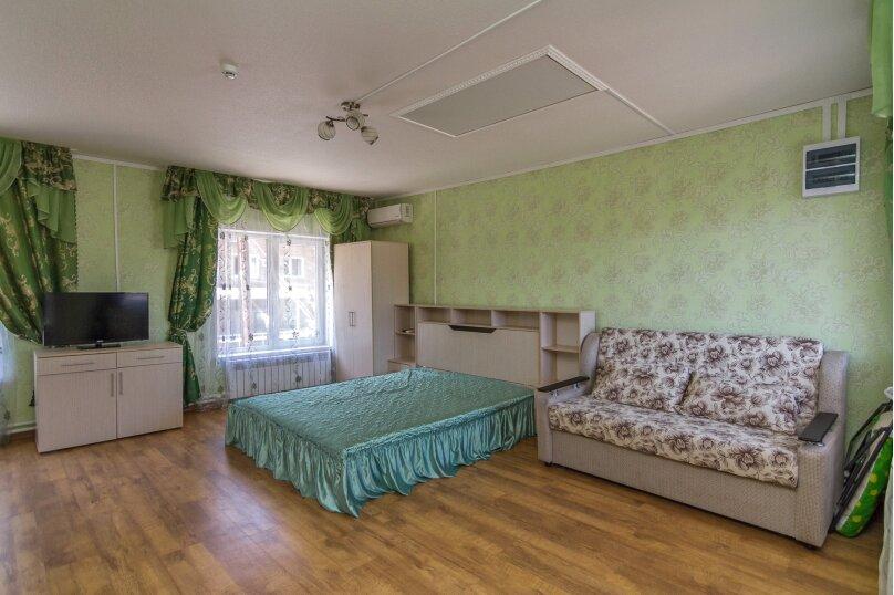 """Гостевой дом """"Лоцман"""", Рабочая улица, 1Б на 11 комнат - Фотография 9"""
