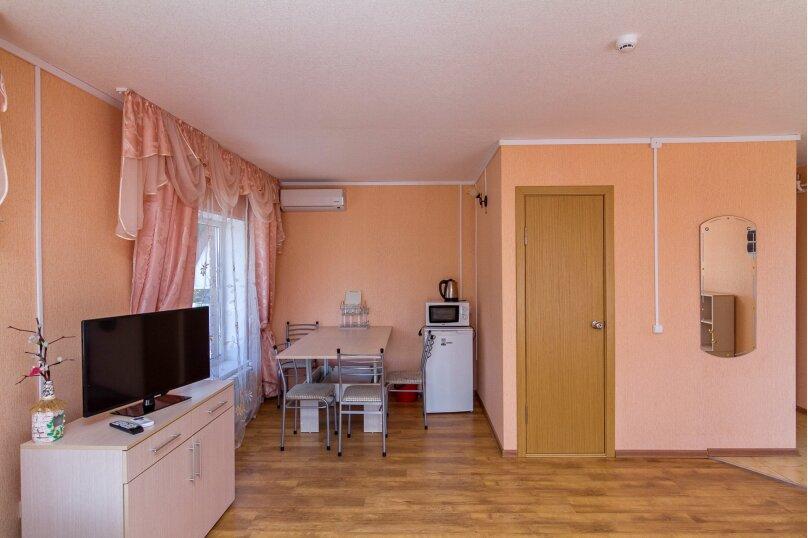 """Гостевой дом """"Лоцман"""", Рабочая улица, 1Б на 11 комнат - Фотография 15"""