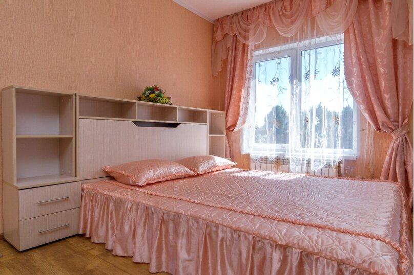 """Гостевой дом """"Лоцман"""", Рабочая улица, 1Б на 11 комнат - Фотография 16"""