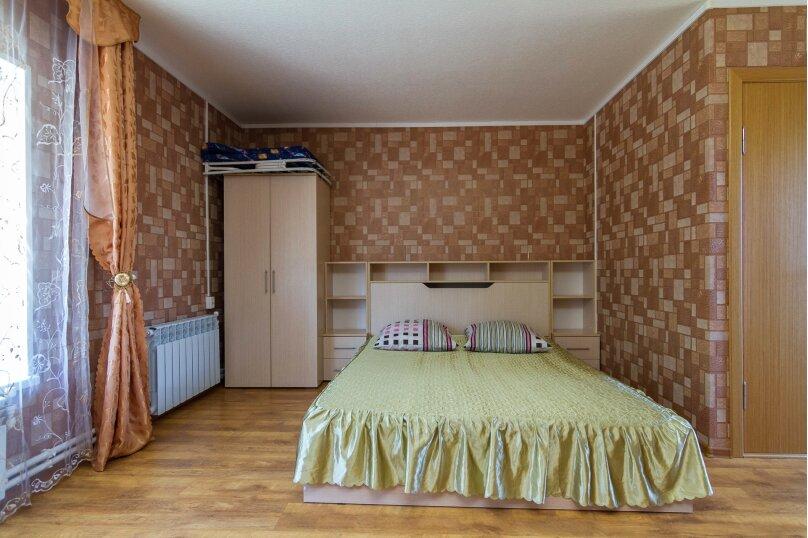 """Гостевой дом """"Лоцман"""", Рабочая улица, 1Б на 11 комнат - Фотография 20"""