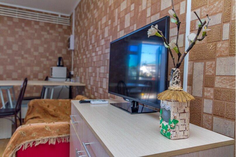 """Гостевой дом """"Лоцман"""", Рабочая улица, 1Б на 11 комнат - Фотография 23"""