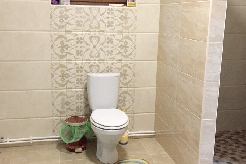 Апартаменты на 1 этаже, Тенгинская улица, 8В, Лермонтово - Фотография 3