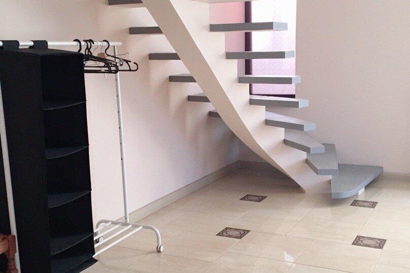 Апартаменты на 1 этаже, Тенгинская улица, 8В, Лермонтово - Фотография 9