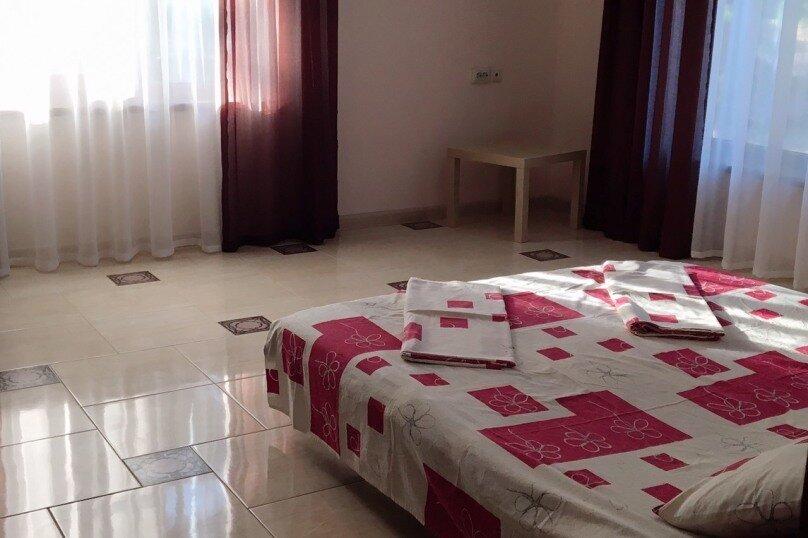 Апартаменты на 1 этаже, Тенгинская улица, 8В, Лермонтово - Фотография 1
