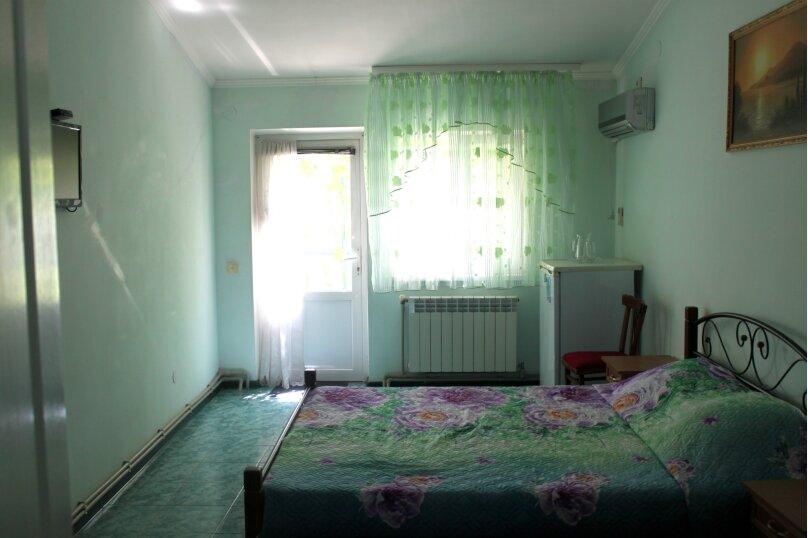"""Гостевой дом """"Домик у моря"""", Кооперативная улица, 30 на 8 комнат - Фотография 16"""