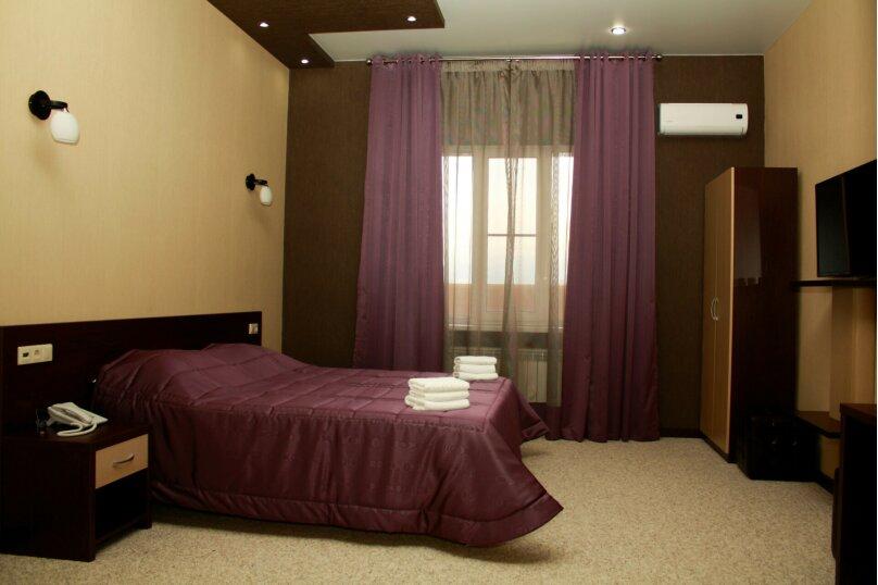 """Отель """"Авангард"""", Крылатая улица, 3 на 23 номера - Фотография 43"""