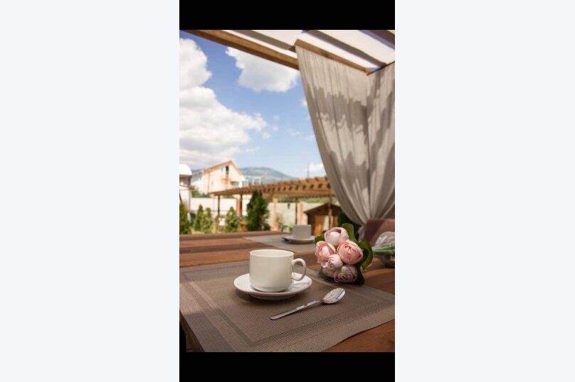 Мини-отель Эвель, Табачная улица, 10 на 16 номеров - Фотография 3