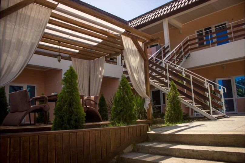 Мини-отель Эвель, Табачная улица, 10 на 16 номеров - Фотография 5