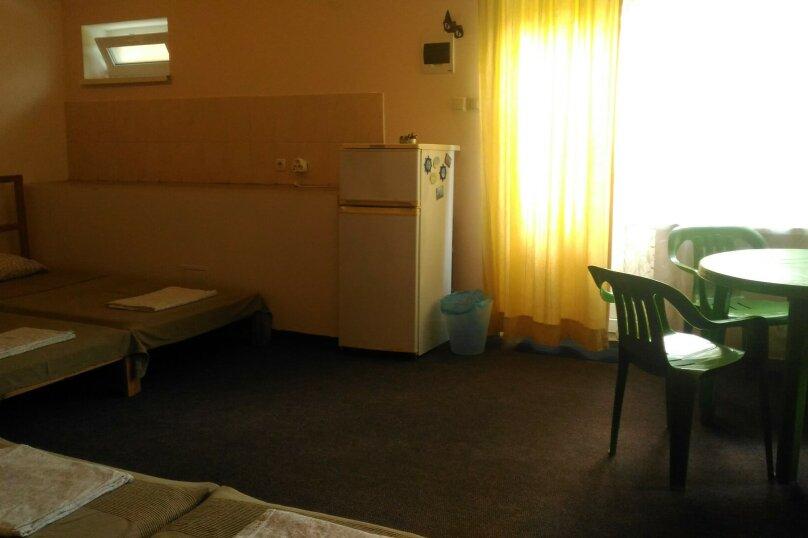 """Гостевой дом """"АРХОС"""", Ленинский переулок, 14 на 20 комнат - Фотография 17"""