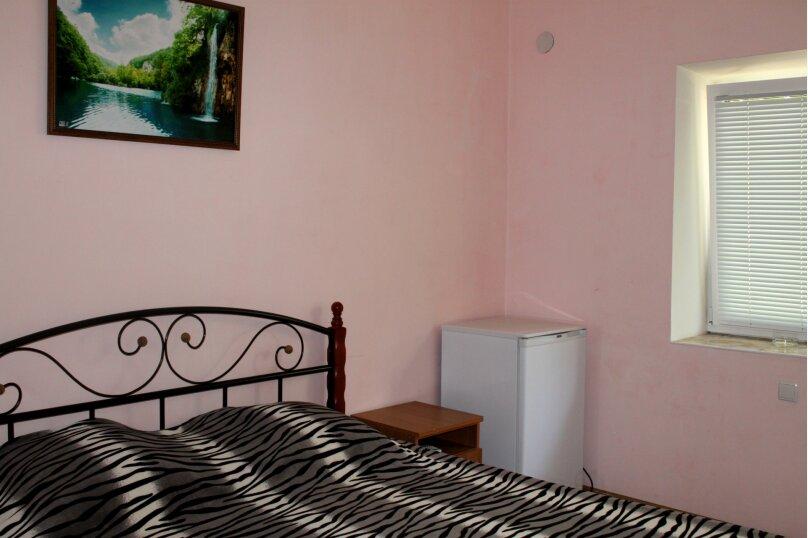 """Гостевой дом """"Домик у моря"""", Кооперативная улица, 30 на 8 комнат - Фотография 25"""