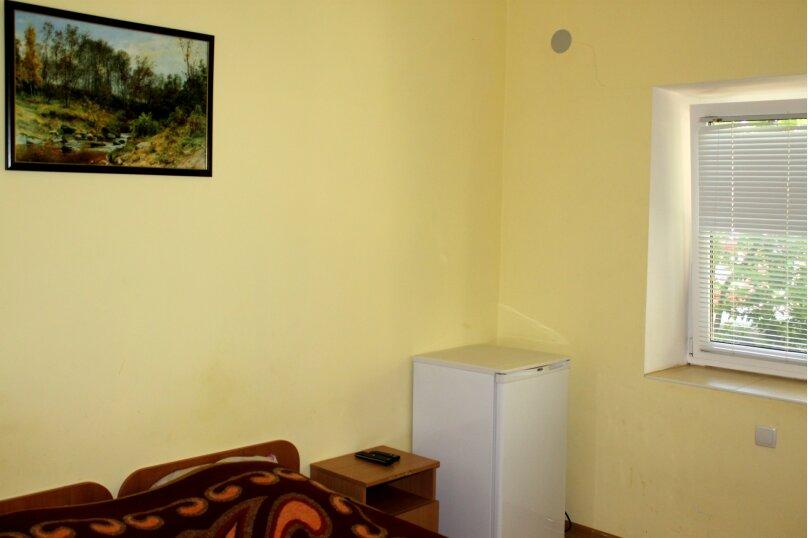 """Гостевой дом """"Домик у моря"""", Кооперативная улица, 30 на 8 комнат - Фотография 29"""