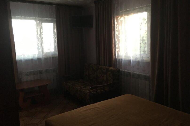 """Гостевой дом """"Жемчужина"""", 6-я Равелинная улица, 6 на 9 комнат - Фотография 8"""