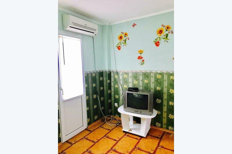 """Мини-отель """"Беседка"""", Новая, 42 на 17 комнат - Фотография 31"""