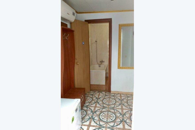 """Мини-отель """"Беседка"""", Новая, 42 на 17 комнат - Фотография 32"""