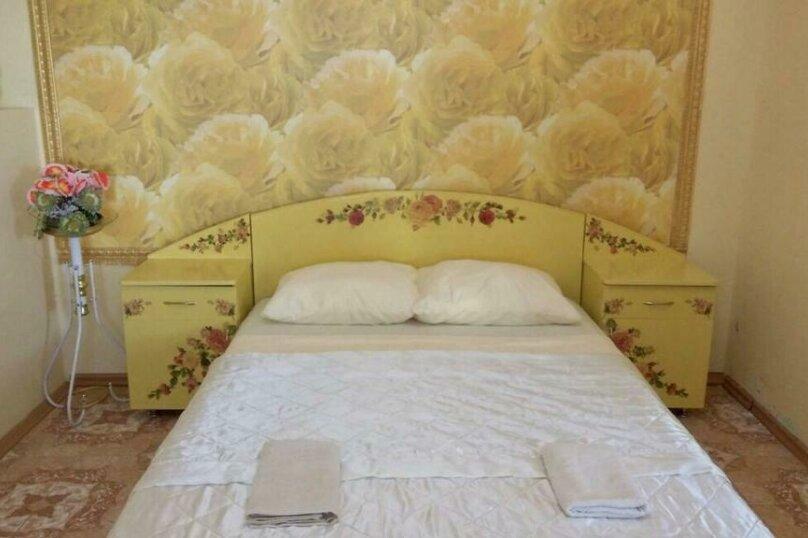 """Мини-отель """"Беседка"""", Новая, 42 на 17 комнат - Фотография 34"""