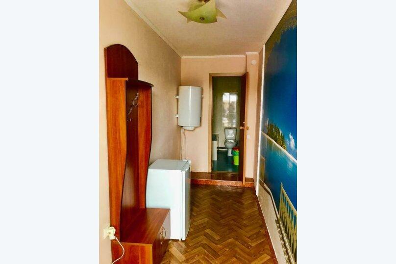 """Мини-отель """"Беседка"""", Новая, 42 на 17 комнат - Фотография 26"""