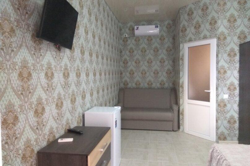 """Гостевой дом """"Инжир"""", ул. Гуль-Тепе, 16 на 12 комнат - Фотография 2"""