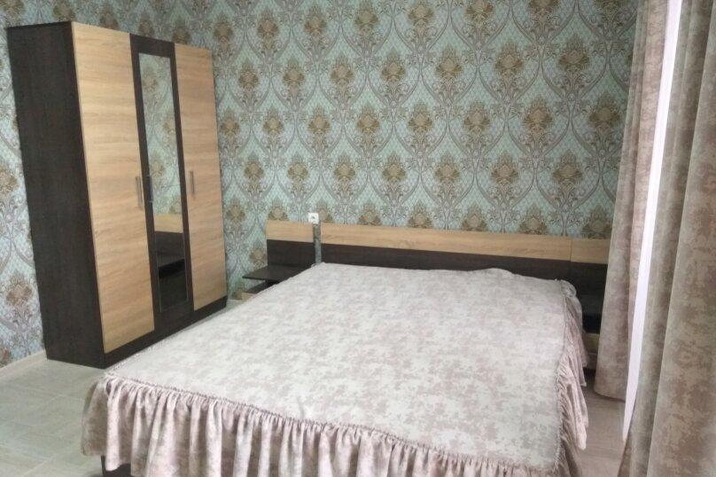 """Гостевой дом """"Инжир"""", ул. Гуль-Тепе, 16 на 12 комнат - Фотография 3"""