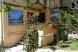 3-комн. квартира, 60 кв.м. на 6 человек, улица Шерифа Химшиашвили, 17, Батуми - Фотография 26