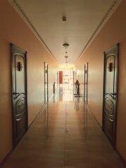 Гостевой дом Кристалл, Веселая, 36 на 8 номеров - Фотография 1