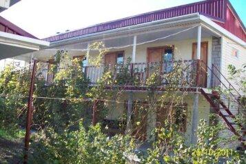 Гостевой дом, Анапская улица, 10 на 16 номеров - Фотография 1