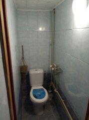 2-комн. квартира, 55 кв.м. на 5 человек, улица Токарева, 70, Евпатория - Фотография 4