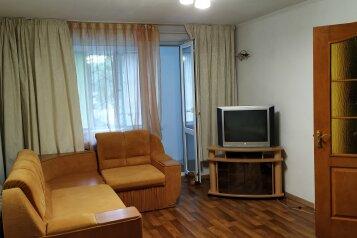 1-комн. квартира, 34 кв.м. на 4 человека, улица Володарского, 35А, Евпатория - Фотография 2