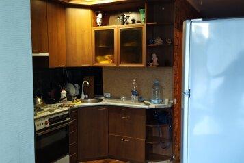 1-комн. квартира, 34 кв.м. на 4 человека, улица Володарского, 35А, Евпатория - Фотография 3