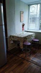 1-комн. квартира, 34 кв.м. на 4 человека, улица Володарского, 35А, Евпатория - Фотография 4